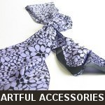 Artful Accessories