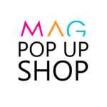 POP-UP-SHOP-2016