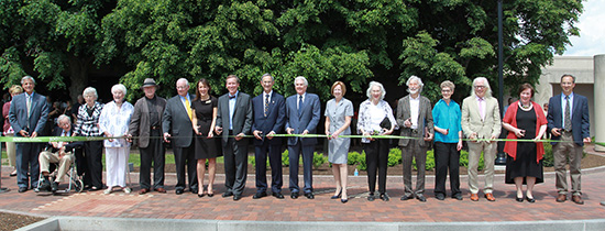 ribboncutting-web-2