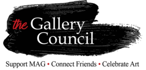 The Gallery Council