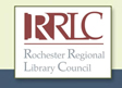 RRLC Rochester Regional Library Council