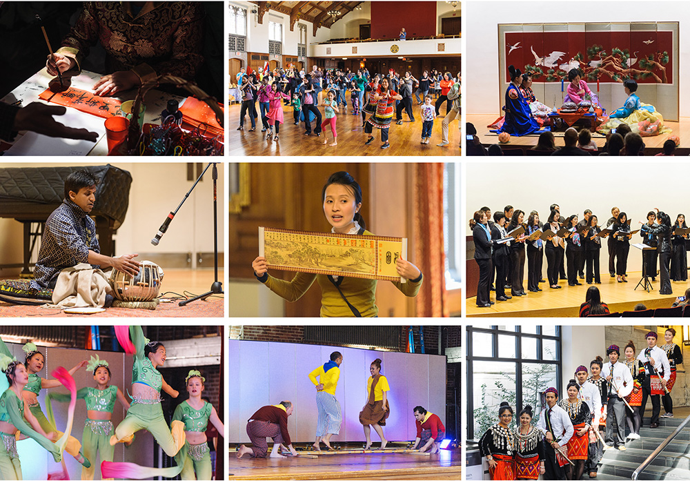 asianday2014-mosaic