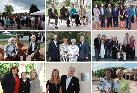 ribboncutting-pictures
