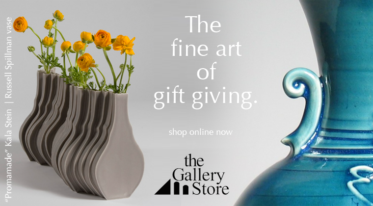 The Fine Art of Gift Giving