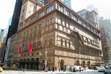 Carnegie-Hall-1