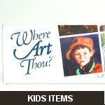 Kids Items