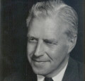 William B. Webber