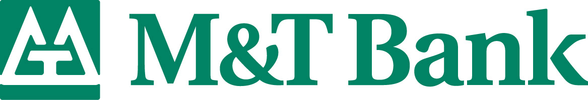 Image result for M&T bank logo