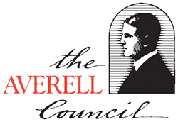The Averell Council
