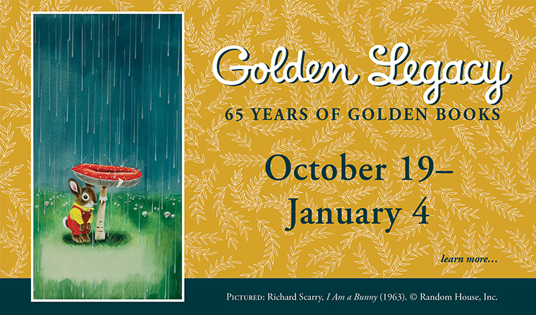golden-legacy-slider-2