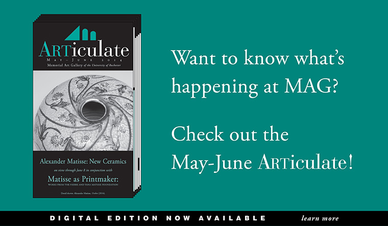 ARTiculate-slider-2-may14