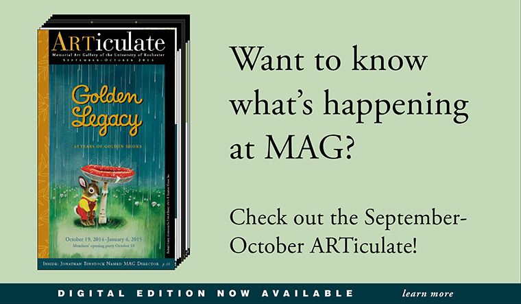 ARTiculate-slider-sept14