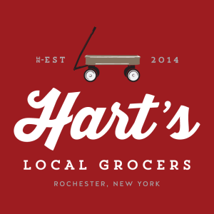 Harts Local Grocer