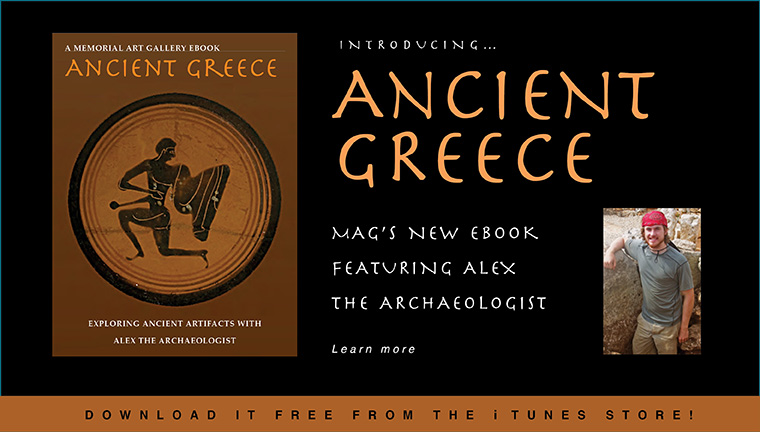 ibook-greece-slider