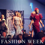 Fashion Week Rochester