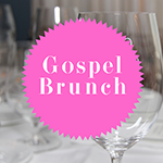 Gospel Brunch