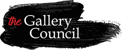 gallery council logo