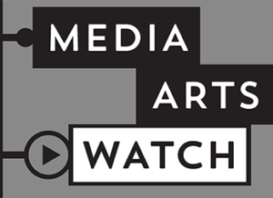 Media Arts watch