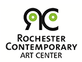 Rochester Contemporary