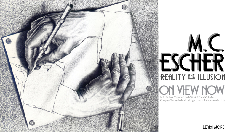 escher_slide_766x443_drawing_hands4_on-view-now_web