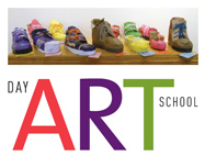 Art Day School Program