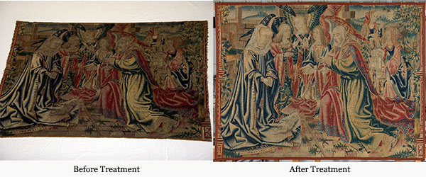 nativity-beforeafter