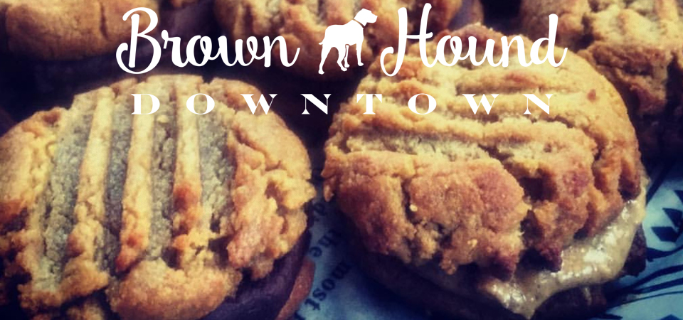 Brown Hound is closed for July 4th weekend