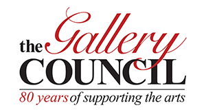 The Gallery Council at MAG